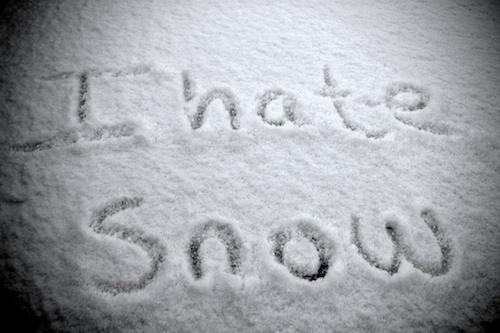 I_hate_Snow_500x333