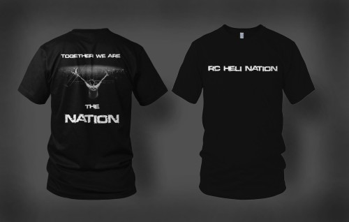 Tshirt_the nation_together