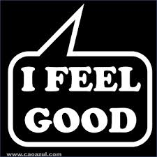 Blog_dan_feelgood