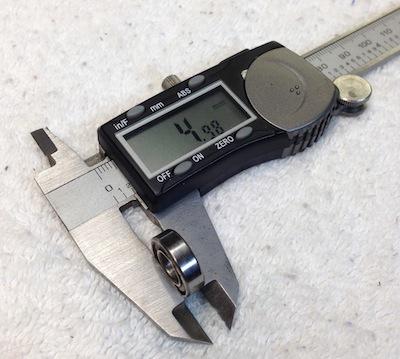 Techtip_Measurebearings_1_400x359