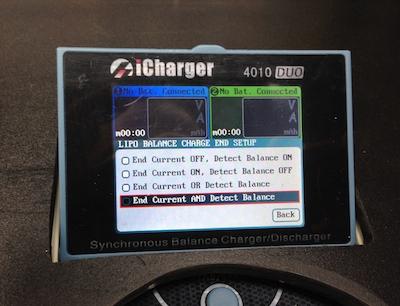 Techtip_iCharger_3_400x300