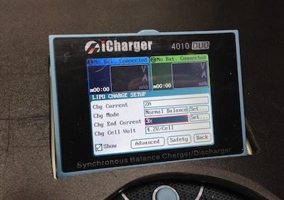 Techtip_iCharger_4_400x300