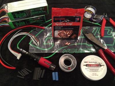 Techtip_DIYstickpack_1