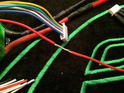 Techtip_DIYstickpack_10