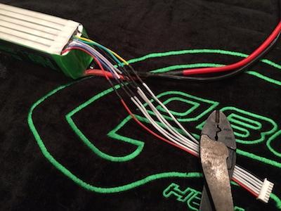Techtip_DIYstickpack_11