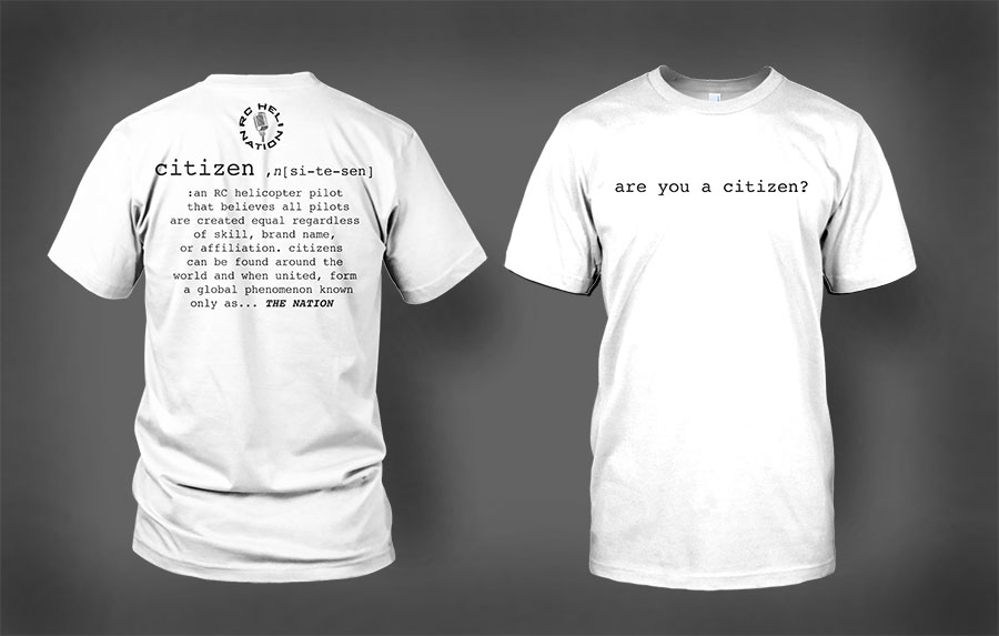 Products_Tshirt_Citizen_900x573