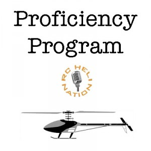 RCHN_Proficiency_Program_400x400