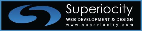 Superiocity